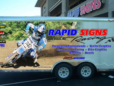 trailer wraps lake ozark